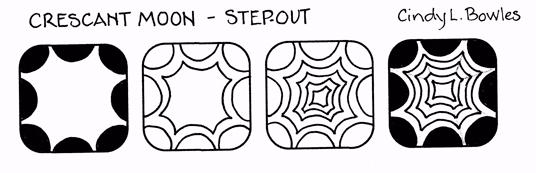 Zentangle_stepout