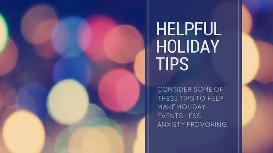 helpful-holiday-tips-3